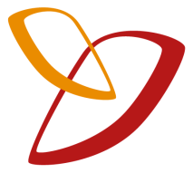 Aerosport Logo